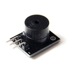 Arduino Buzzer-Beli Murah Arduino Buzzer lots from